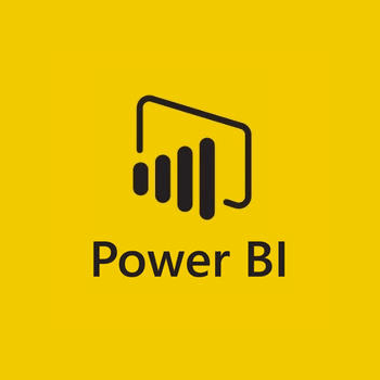 integration icon Microsoft PowerBI