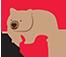RubyConf AU