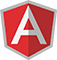 Angular.js development