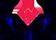 RubyConf Th