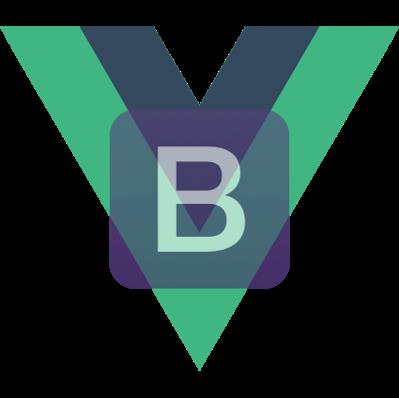 Bootstrap-Vue
